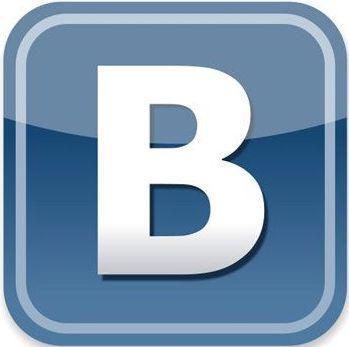В России была создана одна из самых популярных в сети социальная сеть  Vkontakte и у многих миллионов людей есть в ней своя страница, на которой  он указывает ... d7d4f3c1e51